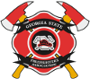 Georgia State Firefighters Association