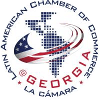 Latin American Chamber of Commerce of Georgia