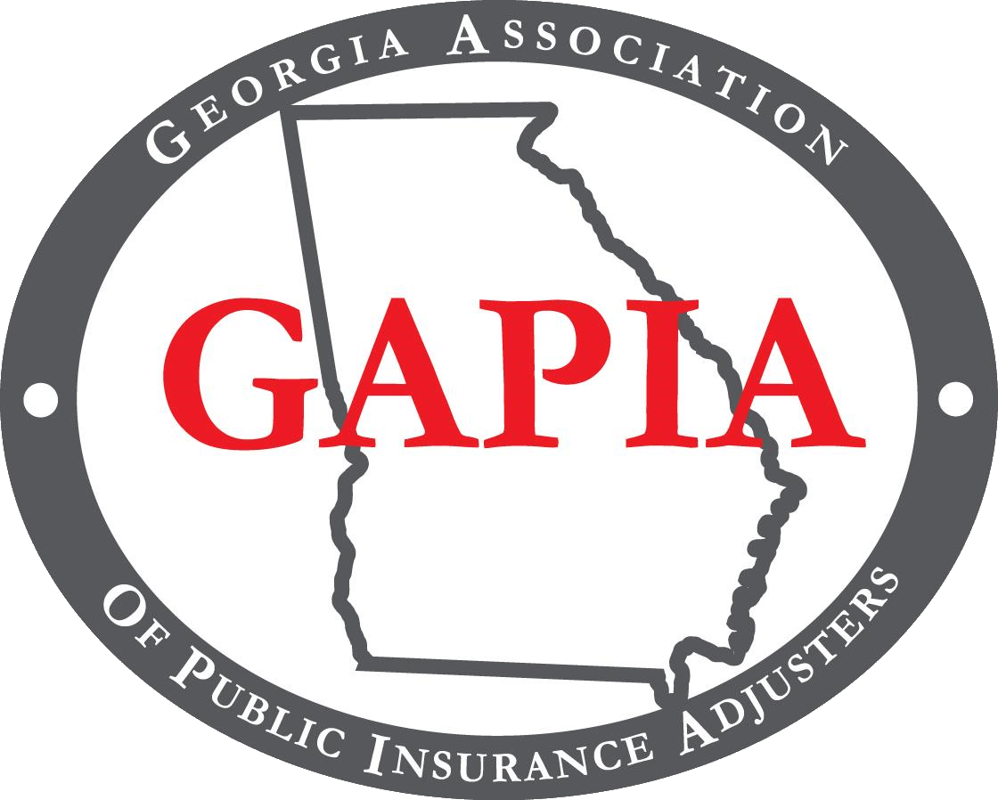 Georgia Association of Public Insurance Adjusters